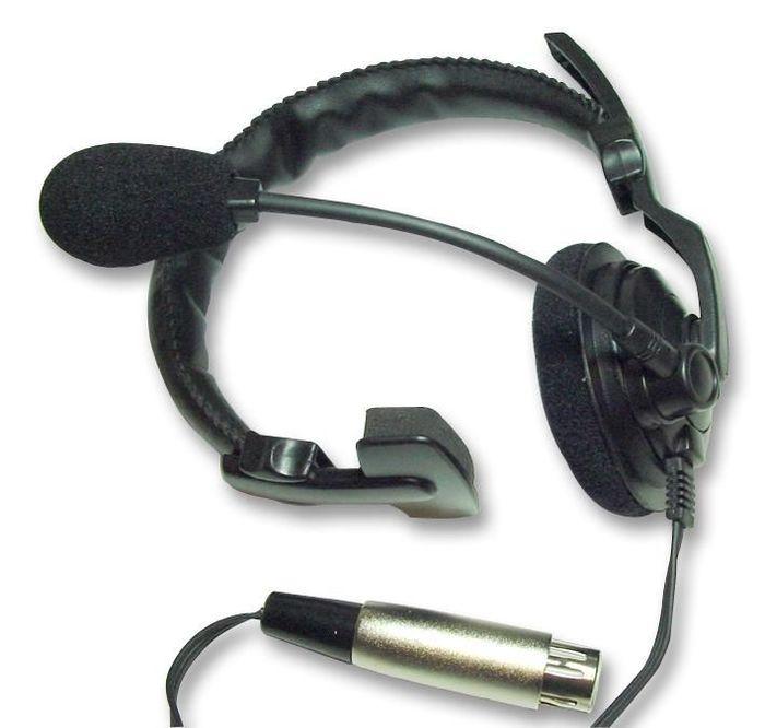 ASL Intercom HS1/D (75138)