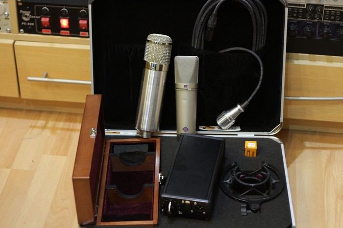 https://medias.audiofanzine.com/images/thumbs3/atelier-du-microphone-am47-2685711.jpg