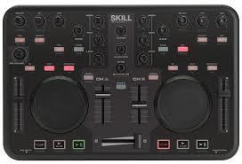 Audiophony Skill (61972)