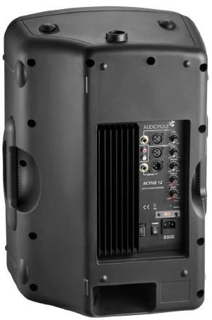 Audiopole Active 12 (11673)