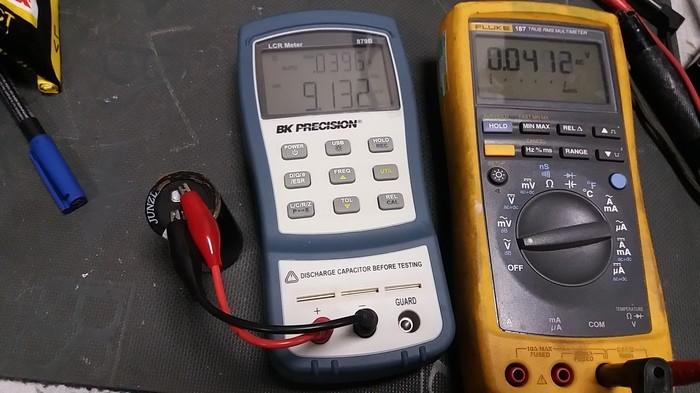 Audiopole Climax 1501 (96371)