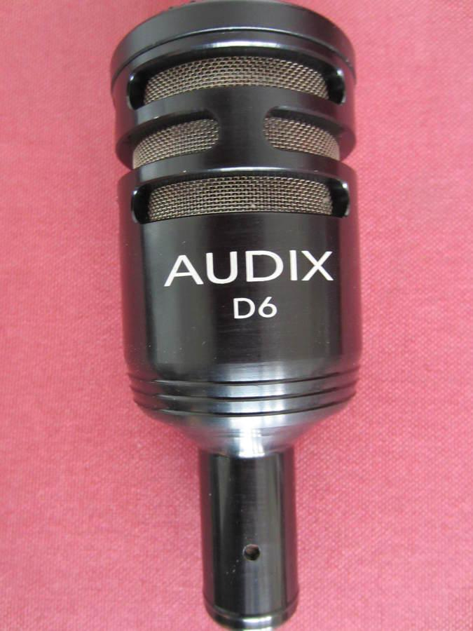 Audix DP5A nigel_nouftel images
