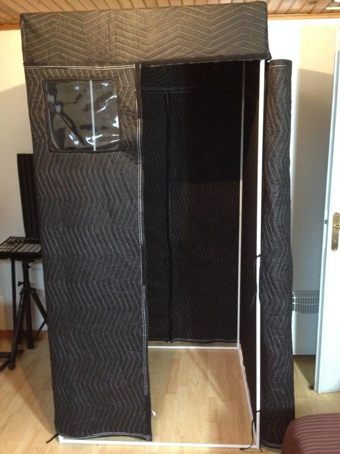 Auralex MAX-Wall (47542)
