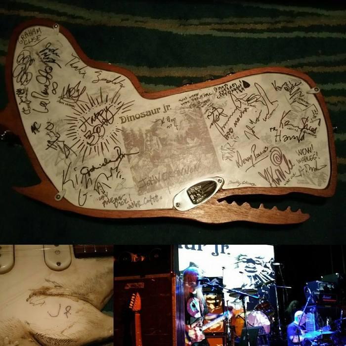 whale guitar2
