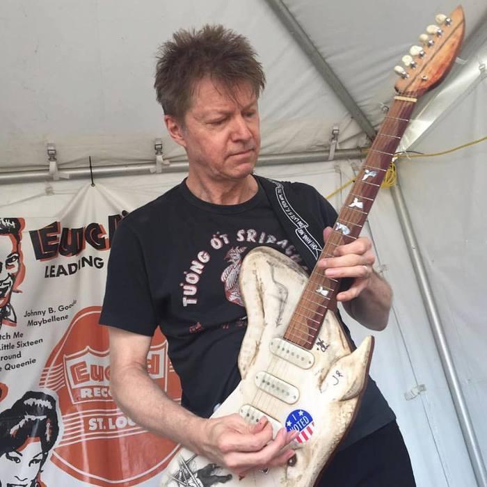 whale guitar5