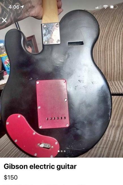 https://medias.audiofanzine.com/images/thumbs3/autres-guitares-electriques-solid-body-2903661.jpg