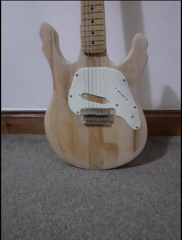 https://medias.audiofanzine.com/images/thumbs3/autres-guitares-electriques-solid-body-2931439.jpg