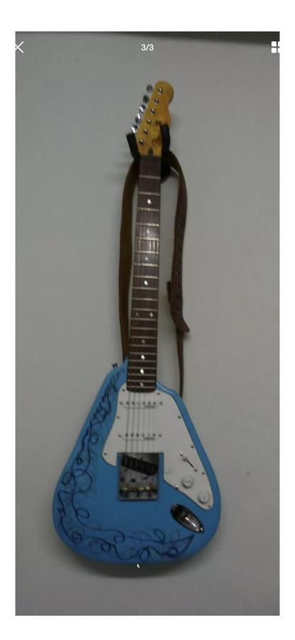 https://medias.audiofanzine.com/images/thumbs3/autres-guitares-electriques-solid-body-2935285.png