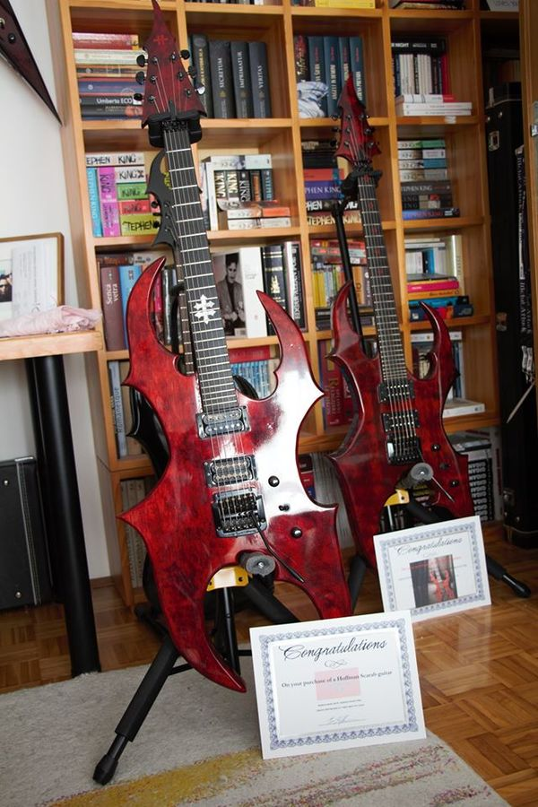 https://medias.audiofanzine.com/images/thumbs3/autres-guitares-electriques-solid-body-2936879.jpg