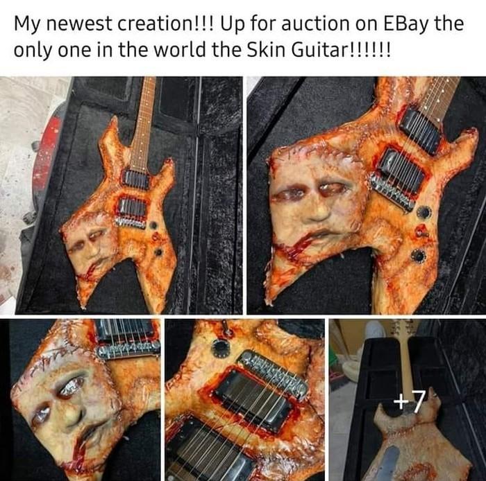 https://medias.audiofanzine.com/images/thumbs3/autres-guitares-electriques-solid-body-2937255.jpg