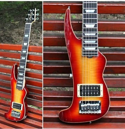 https://medias.audiofanzine.com/images/thumbs3/autres-guitares-electriques-solid-body-2964110.jpg