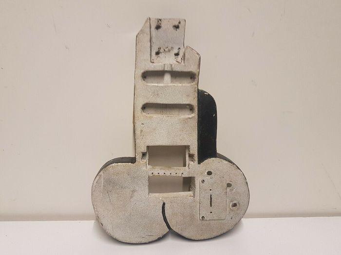 https://medias.audiofanzine.com/images/thumbs3/autres-guitares-electriques-solid-body-2964298.jpg