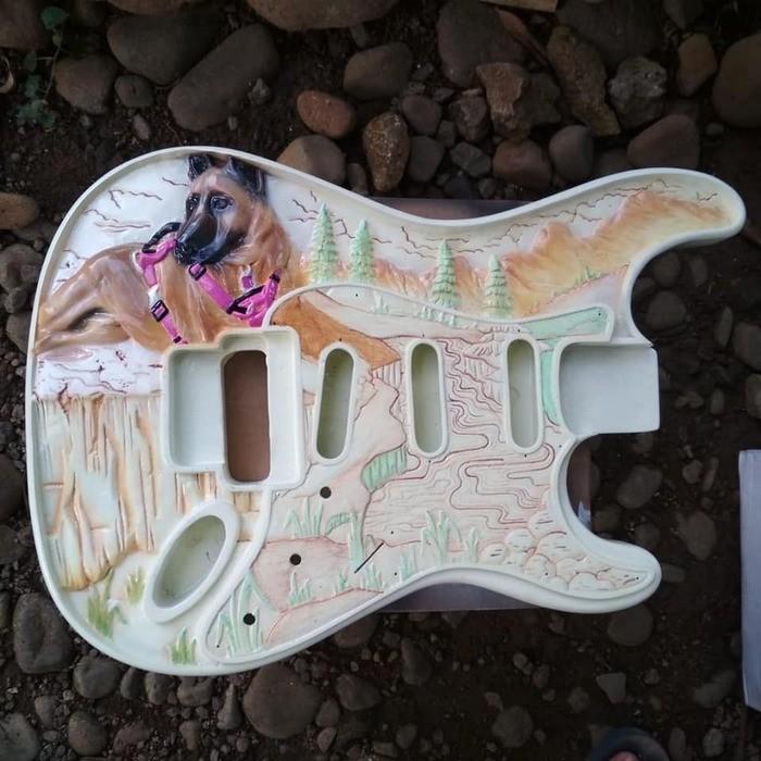 https://medias.audiofanzine.com/images/thumbs3/autres-guitares-electriques-solid-body-2983580.jpg