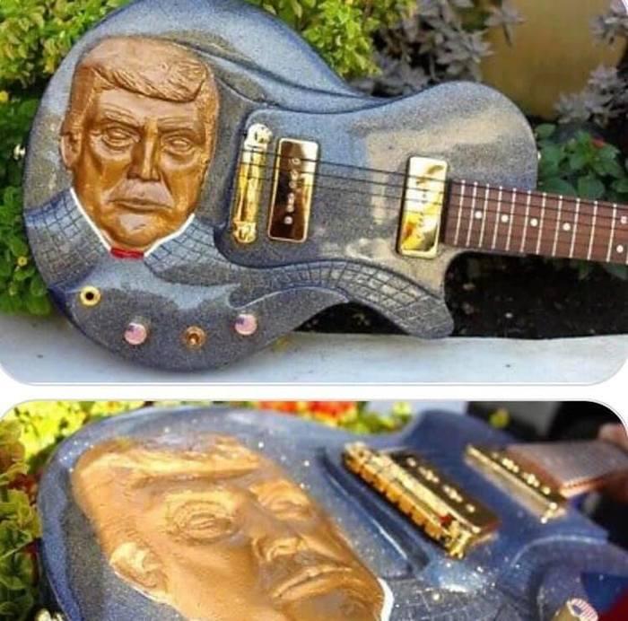 https://medias.audiofanzine.com/images/thumbs3/autres-guitares-electriques-solid-body-3062034.jpg