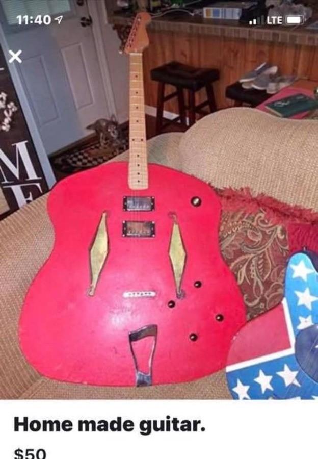 https://medias.audiofanzine.com/images/thumbs3/autres-guitares-electriques-solid-body-3062035.jpg