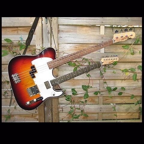 https://medias.audiofanzine.com/images/thumbs3/autres-guitares-electriques-solid-body-3103256.jpg