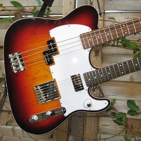 https://medias.audiofanzine.com/images/thumbs3/autres-guitares-electriques-solid-body-3103257.jpg