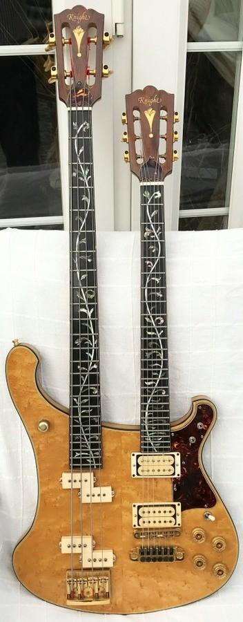 https://medias.audiofanzine.com/images/thumbs3/autres-guitares-electriques-solid-body-3103282.jpg
