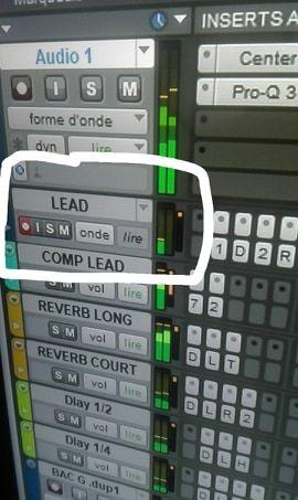 https://medias.audiofanzine.com/images/thumbs3/avid-pro-tools-12-2979416.jpg