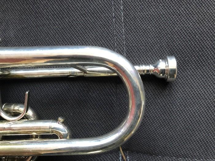 Bach Vincent LR180ML37 (88983)