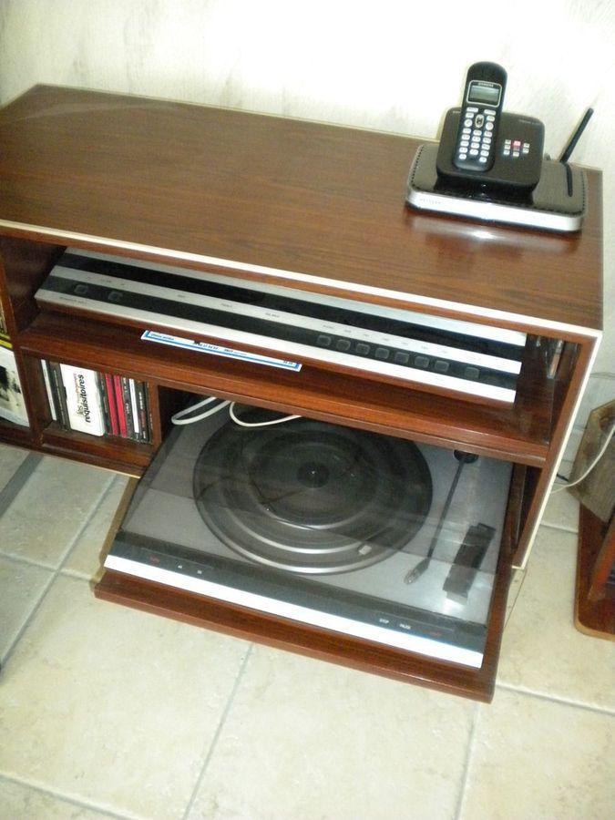 bang olufsen beomaster 1900 image 197829 audiofanzine. Black Bedroom Furniture Sets. Home Design Ideas