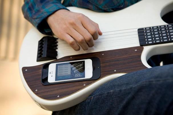 guitarphone1