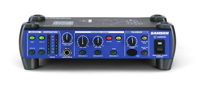 https://medias.audiofanzine.com/images/thumbs3/bbe-sonic-maximizer-482i-2235956.jpg