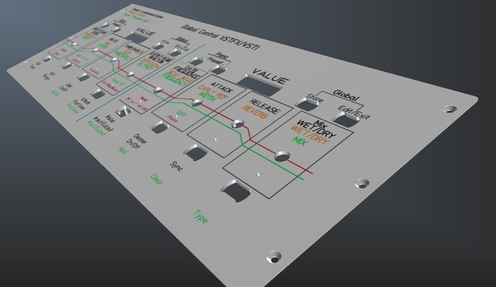 https://medias.audiofanzine.com/images/thumbs3/behringer-b-control-nano-bcn44-3124896.jpg