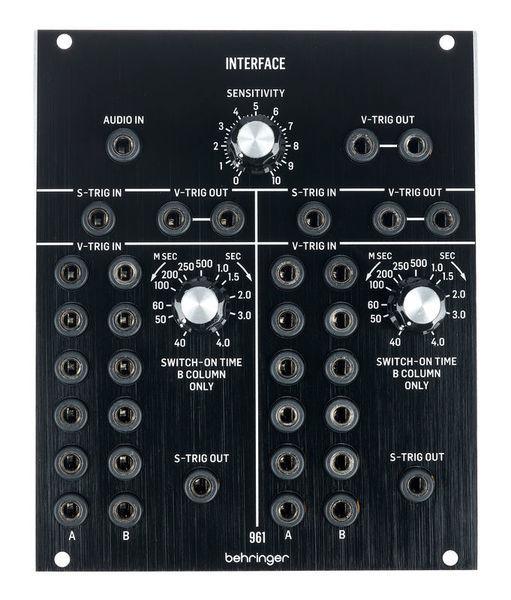 https://medias.audiofanzine.com/images/thumbs3/behringer-system-55-3034065.jpeg