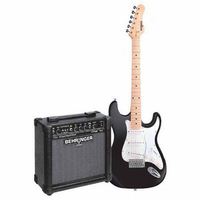 behringer-v-tone-guitar-pack-1004217.jpg