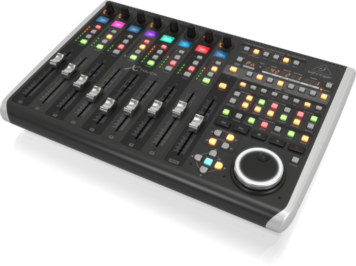 Behringer X-Touch (46196)