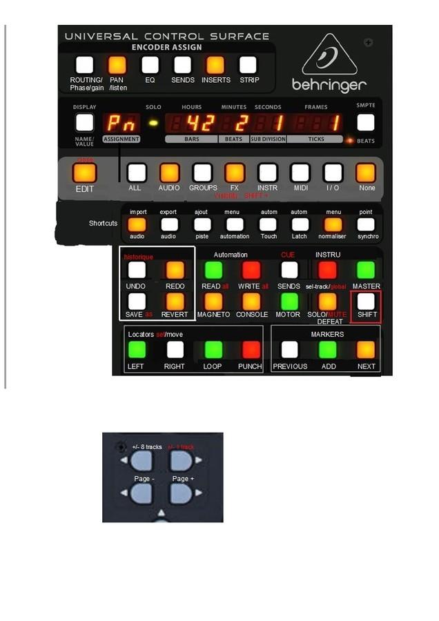 https://medias.audiofanzine.com/images/thumbs3/behringer-x-touch-3100869.jpg