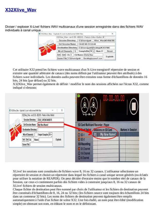 https://medias.audiofanzine.com/images/thumbs3/behringer-x32-standard-3005426.jpg