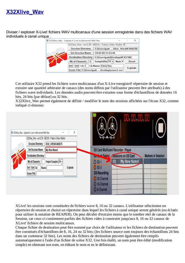 https://medias.audiofanzine.com/images/thumbs3/behringer-x32-standard-3005427.jpg