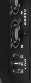 https://medias.audiofanzine.com/images/thumbs3/behringer-x32-standard-3111353.png