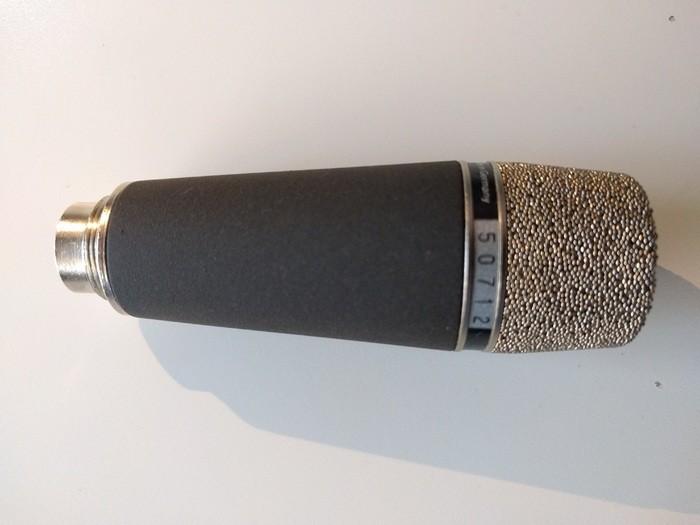 Beyerdynamic M 640 N (29530)