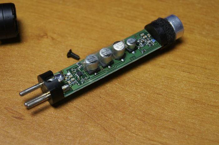 https://medias.audiofanzine.com/images/thumbs3/beyerdynamic-mce-530-kit-stereo-1294995.jpg