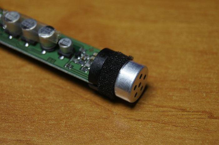 https://medias.audiofanzine.com/images/thumbs3/beyerdynamic-mce-530-kit-stereo-1294996.jpg