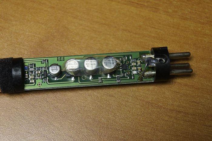 https://medias.audiofanzine.com/images/thumbs3/beyerdynamic-mce-530-kit-stereo-1295000.jpg