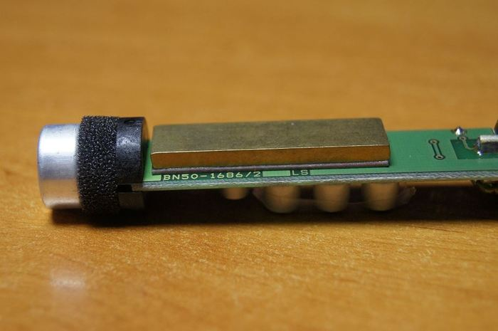 https://medias.audiofanzine.com/images/thumbs3/beyerdynamic-mce-530-kit-stereo-1295002.jpg