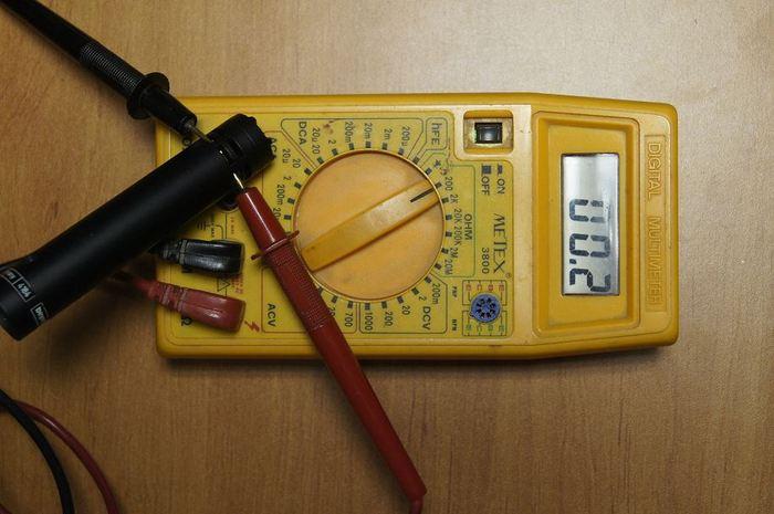 https://medias.audiofanzine.com/images/thumbs3/beyerdynamic-mce-530-kit-stereo-1295008.jpg