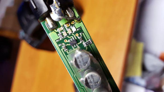https://medias.audiofanzine.com/images/thumbs3/beyerdynamic-mce-530-kit-stereo-1295010.jpg