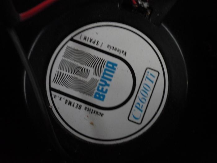Mustek UB Plus Driver Driver - TechSpot