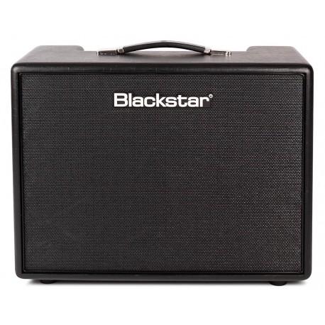 artist 15 blackstar