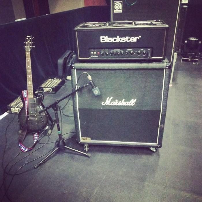 https://medias.audiofanzine.com/images/thumbs3/blackstar-amplification-ht-club-50-2411271.jpg