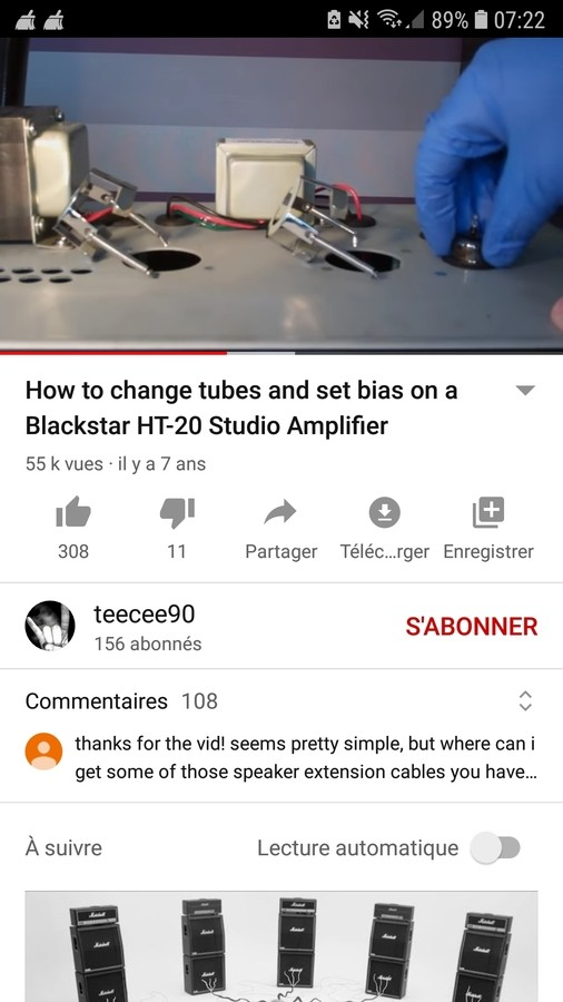 https://medias.audiofanzine.com/images/thumbs3/blackstar-amplification-ht-studio-20-3007833.jpg