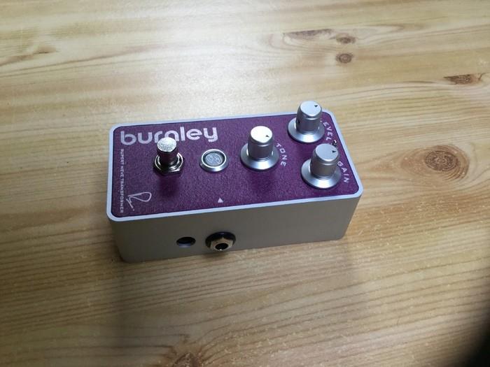 Bogner Burnley (49587)