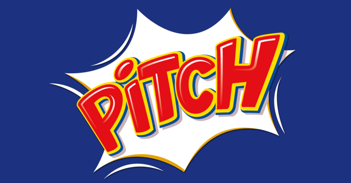 pitch fb