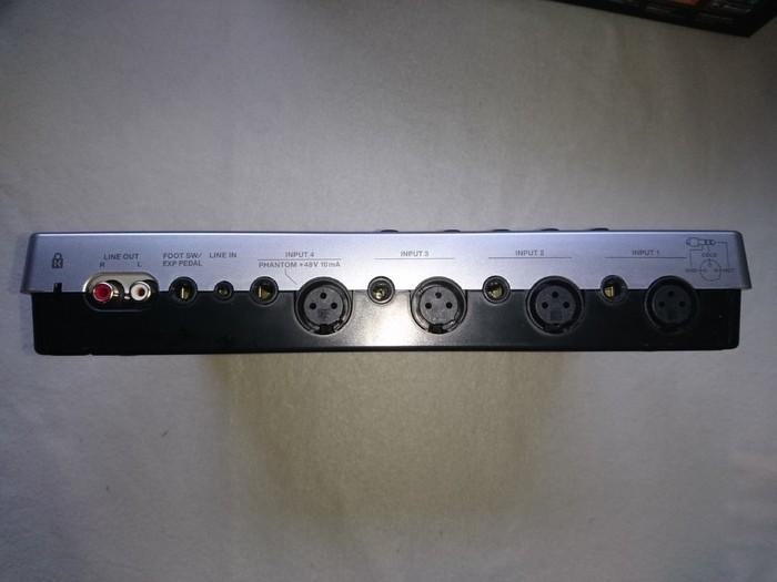 DSC 0843.JPG