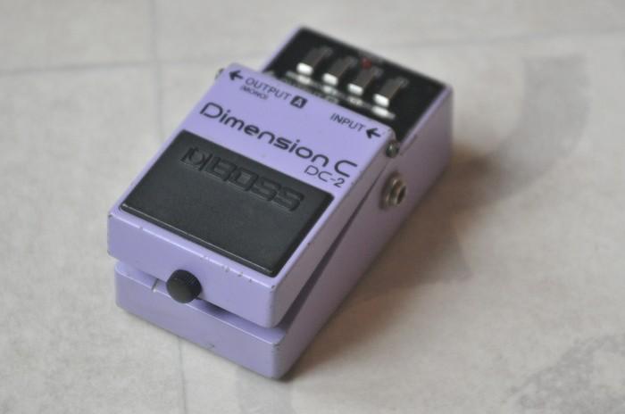 DSC 1155[1].JPG